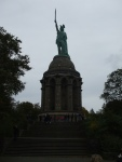 Herman's Denkmal