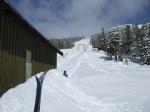 Mount Cain trip014