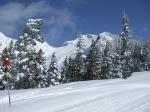 Mount Cain trip 015