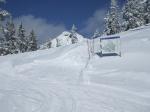 Mount Cain  trip B 23 001 (1)