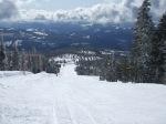 Mount Cain  trip B 23 001(2)