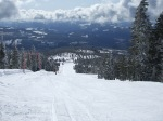 Mount Cain  trip B 23 001 (2)