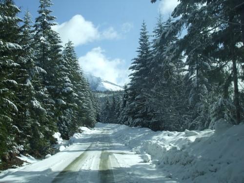 Mount Cain trip 004