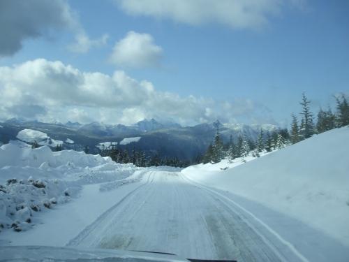 Mount Cain trip 019
