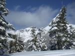 Mount Cain trip018