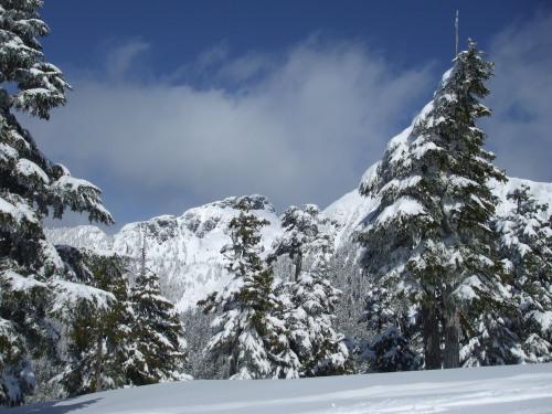 Mount Cain trip 018