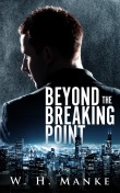 Beyond the Breaking Point Cover