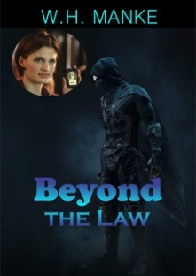 Beyond the Law 6