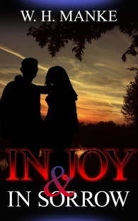 cover-2-of-in-joy