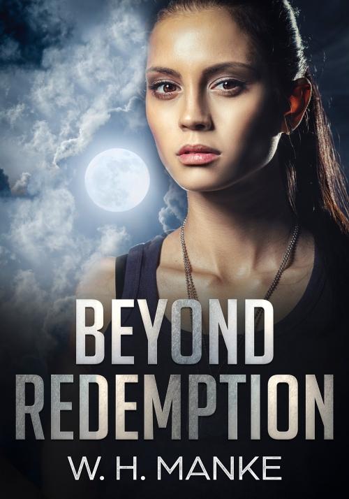 Beyond Redemption 4